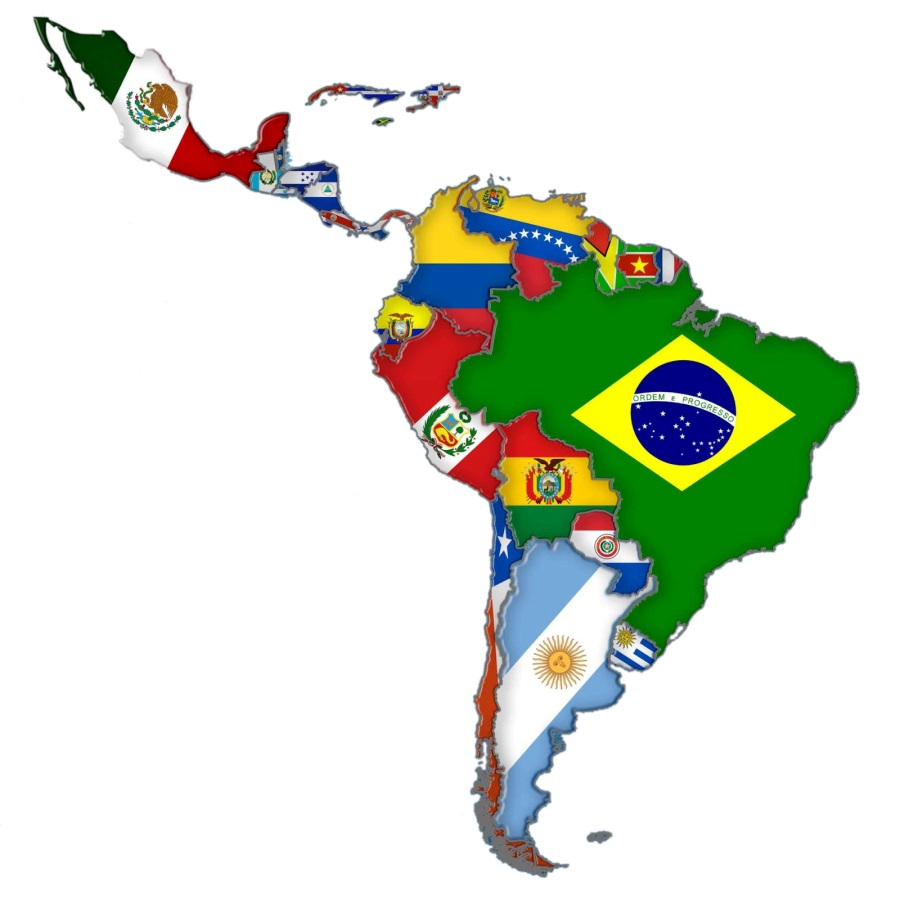 kisspng-latin-america-flags-of-south-america-map-grottammare-5b1afb69606481.7817639615284949533948